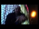 Drago &amp New Union - Запили