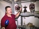 ЖКХ Ликбез - Как жильцам проконтролировать подготовку дома к зиме