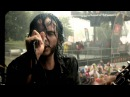 Reignwolf - Are You Satisfied? - Music Midtown