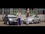 Что не так с Nissan Almera  Салон от Логана!!!