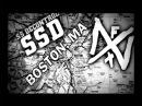 Американский Хардкор (American Hardcore, 2006) трейлер