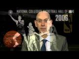 Philadelphia 76ers Honor Dolph Schayes #NBAnews #NBA