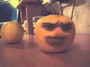 Надоедливый Апельсин Эй Миша