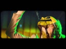 Tech N9ne Straight Out The Gate Feat Serj Tankian Official Music Video