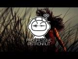 Ramon Tapia Pres. El Carlitto - Intricate (Original Mix) Bedrock