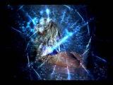 Desireless - Voyage, Voyage (Benny Benassi remix).