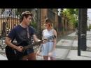 Violetta 3 Vilu y Leon cantan Abrazame y veras (HD)