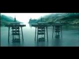 Гарри Поттер и Кубок огня/Harry Potter and the Goblet of Fire (2005) Международный тизер