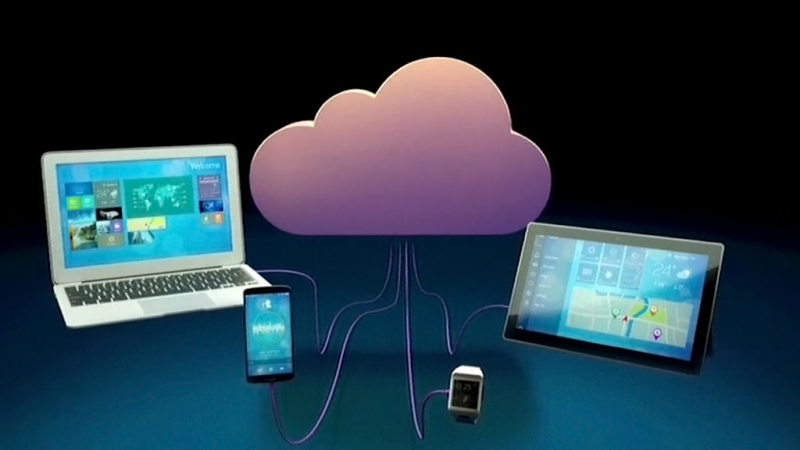 Вести.net: Parallels займется импортозамещением в сфере облачных технологий