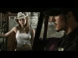 Техасская резня бензопилой The Texas Chainsaw Massacre (2003)
