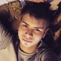 Александр Финашов