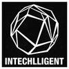 Intechlligent