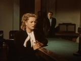 Тайна двух океанов (2 серия из 2) / 1955 Приключения, фантастика