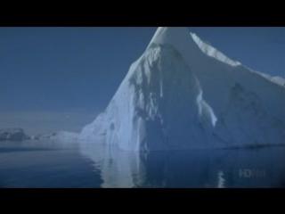 BBC - Семь чудес природы - The Greatest Places [HD]