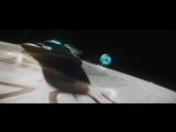 Стартрек: Бесконечность / Star Trek Beyond (дублированный трейлер / премьера РФ: 21 июля 2016) 2016,фантаст. боевик,США,3D,16+