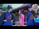 The Four Capitulo 13/ Empire Asian Fansub