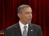 Обама жжЁт на ТНТ.Стенд Ап шоу!