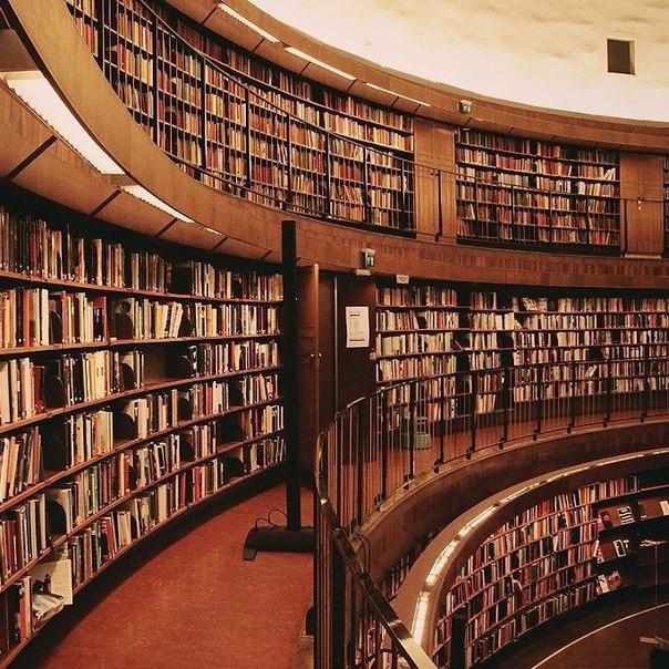 Шесть книг, меняющих мышление!1. Бодо Шефер - 30 законов победителей