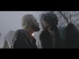 Настя Любимова - Ядовитый дым (OFFICIAL VIDEO)