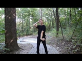 Самое удивительное жонглирование которое вы когда-либо видели