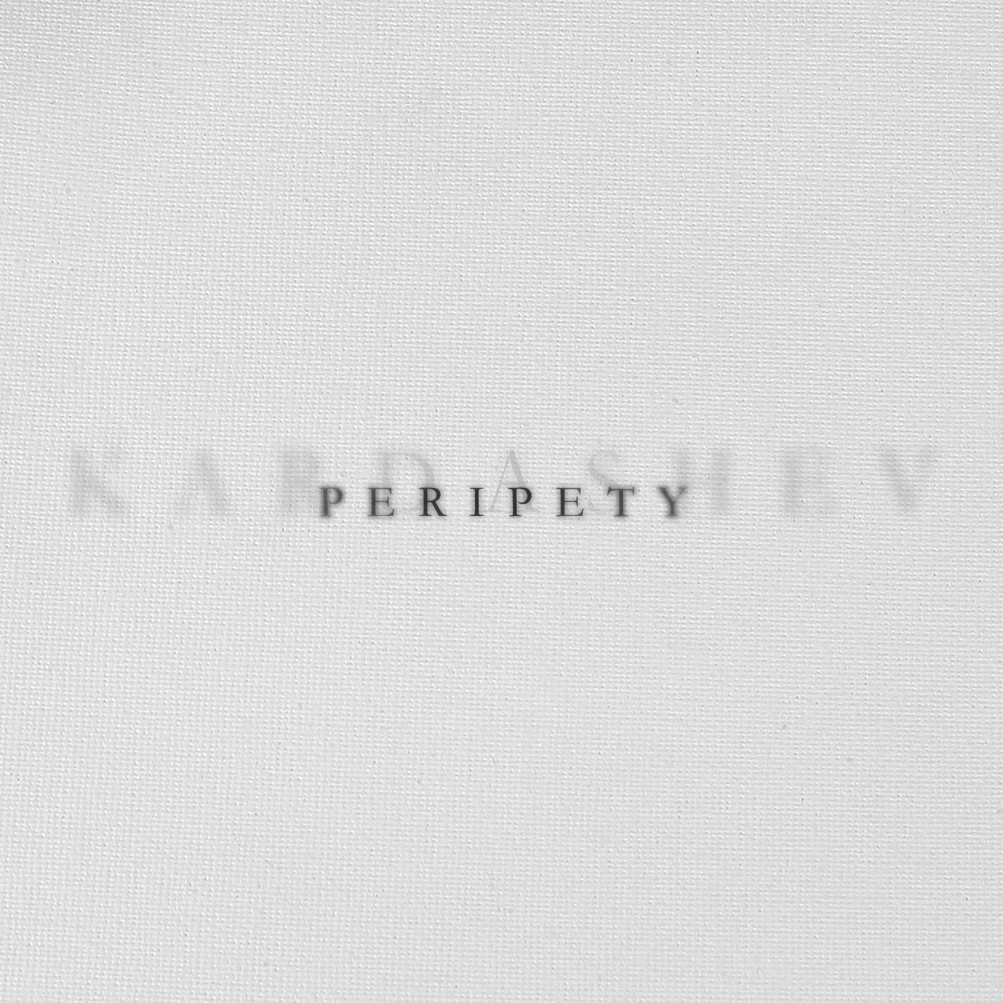 Kardashev - Lux [single] (2015)