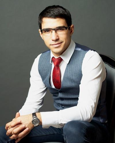 Ким Галачян