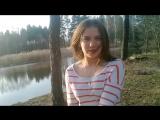 представлення на міс школи))))