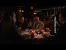 Клан Сопрано - The Sopranos. И БЫСТРО ПАРЕНЬ КОНЧИЛ ?