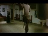 Брюс и кунг-фу монастыря Шаолинь / Da mo tie zhi gong (1977)
