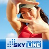 Skyline Telecom