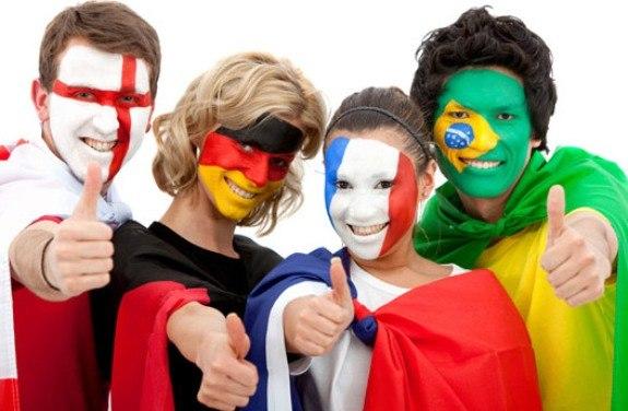 Как открыть школу иностранных языков