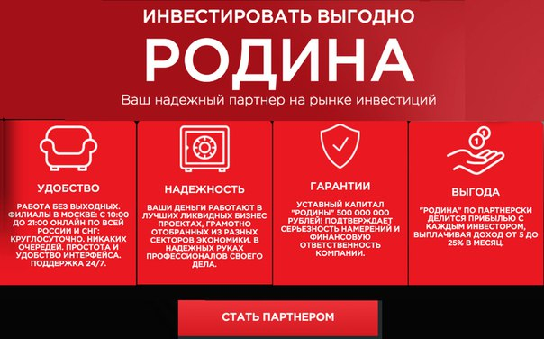 Цены на genuine вещи?: Русскоязычный Форум - Steam Community