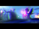 DOTA 2 - Песня про Энигму