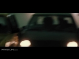The Bourne Supremacy (8-9) Movie CLIP - Car Chase With Kirill (2004) HD