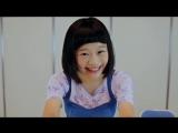HKT48 KKS - Murakawa Vivian ( AKB48G air handshake 2015 )