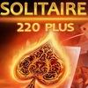 Solitaire 220 Plus Game