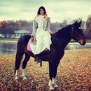 Анна Баркова фото #4
