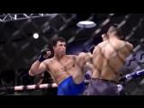 Performance Replay: Julian Erosa vs. Mehdi Baghdad