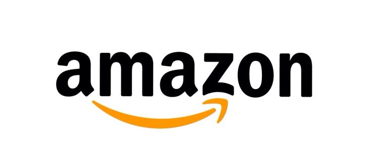 Умные кнопки Amazon