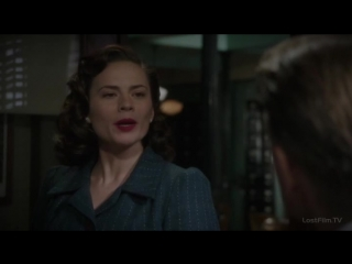 Marvels.Agent.Carter.S01E05.rus.LostFilm.TV (online-video-cutter.com)