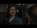 Marvels.Agent.Carter.S01E05.rus.LostFilm.TV (online-video-cutter.com)