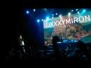 OXXXYMIRON -- Больше Бена