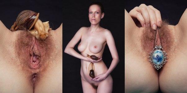 фото девушки с уродливыми половыми органами порно видео порно