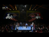 Марко Хук (38-2-1, 26 KO) vs Кшиштоф Гловацки (24-0, 15 KO) / Marco.Huck.vs.Krzysztof.Glowacki