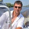 Valery Burtsev