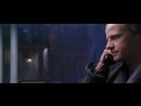 Ход конем (1992) супер фильм 7.010