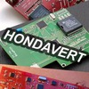 Hondata / Hondavert