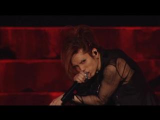 "Acid Black Cherry - SPELL MAGIC (2010 Live ""Re:birth"" at YOKOHAMA ARENA)"