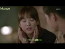 [Mania] SG Wannabe - By my side (OST Descendants of the Sun) рус.караоке