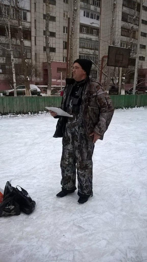 Владимир Юдин: Современных детей не учат самоорганизации 3